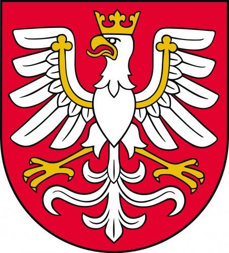 Ankieta dla organizacji pozarządowych działających w Małopolsce
