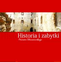 Historia i Zabytki Powiatu Chrzanowskiego