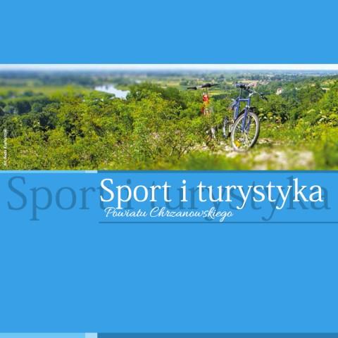 Sport i Turystyka Powiatu Chrzanowskiego